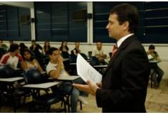 Universidade de Ribeirão Preto