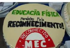 Centro Faculdade Leão Sampaio Ceará Brasil