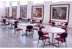 Foto Cesd - Faculdade de Ciências Gerenciais de Dracena Brasil Centro