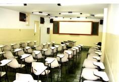 Foto Facemp - Faculdade de Ciências Empresariais Santo Antônio de Jesus Centro