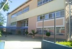 INPG - Instituto de Pós- Graduação (Campinas)