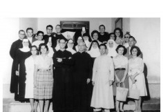 UCG - Universidade Católica de Goiás Goiás Goiás Estado Brasil