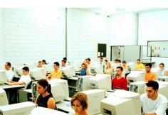 Foto Centro Faculdade Anhanguera de Osasco São Paulo
