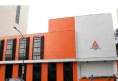 Foto Centro Universitário Anhanguera de São Paulo - Brigadeiro Centro