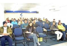 Centro Faculdade Anhanguera do Rio Grande Foto
