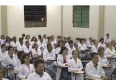 Anhanguera Educacional - Unidade Limeira