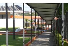 Faculdade Anhanguera de Limeira Limeira São Paulo Brasil