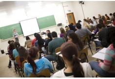 Anhanguera Educacional - Unidade Piracicaba
