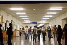 Foto Centro Faculdade Anhanguera de Jundiaí Brasil