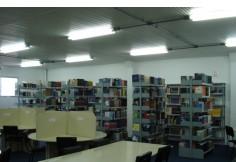 Foto Centro Faculdade Anhanguera do Rio Grande Rio Grande