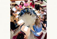 Anhanguera Educacional - Unidade Taboão da Serra