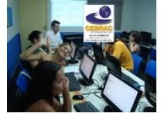 Foto Centro CEBRAC - Centro Brasileiro de Cursos - Sede Ilha do Governador Rio de Janeiro Capital
