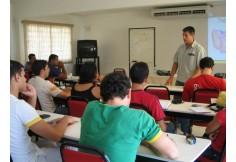 Foto UGF Universidade Gama Filho - Cuiabá Centro