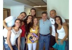 UGF Universidade Gama Filho - Salvador Salvador Brasil Centro