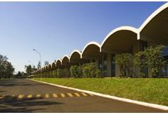 Centro Centro Universitário Moura Lacerda Ribeirão Preto