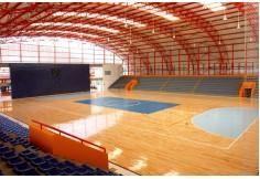 UP - Universidade Positivo Brasil Centro