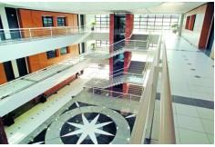 UP - Universidade Positivo Curitiba Foto
