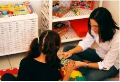 Foto Centro IDEP - Instituto de Formação e Desenvolvimento Pessoal Brasil