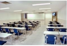 Foto Faculdades Promove Minas Gerais