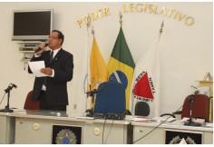 Foto Univar - Educação, Ciência e Tecnologia Varginha Brasil
