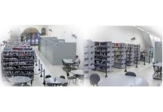 Hotec - Faculdade de Tecnologia em Hotelaria, Gastronomia e Turismo de São Paulo São Paulo Capital São Paulo Brasil