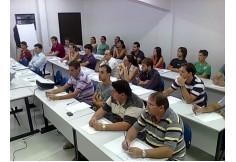 Centro Índice Investimentos e Educação Financeira Brasil