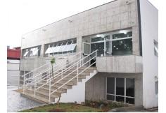 Centro Seminário Batista Regular de São Paulo - SEBARSP Campinas São Paulo