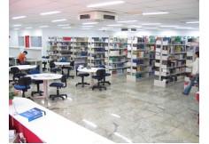 Centro Pós-Graduação Pitágoras - Londrina Londrina Paraná