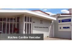 EURP - escola de ultrassonografia e reciclagem médica ribeirão preto