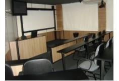 Foto FATESA/EURP – Faculdade de Tecnologia em Saúde Ribeirão Preto São Paulo