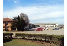 Centro UNISOCIESC – Sociedade Educacional de Santa Catarina – Pós Graduação - Curitiba Curitiba Brasil