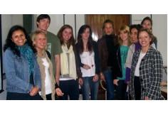 Centro Universidad de la Sabana - Departamento de Lenguas y Culturas Extranjeras Colômbia