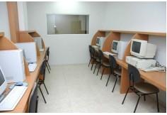IPPEO - Instituto Paranaense de Pesquisa e Ensino em Odontologia Brasil Centro Foto