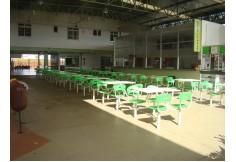Unipac Bom Despacho Bom Despacho Minas Gerais Centro