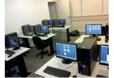 Centro ENG DTP & Multimídia