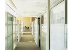 Centro Inova Consult & Training Blumenau Brasil