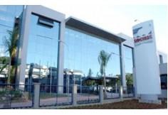 Foto UNISOCIESC – Sociedade Educacional de Santa Catarina – Pós Graduação Online Joinville Brasil