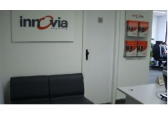 Innovia Training & Consulting