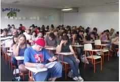 UNIBR - Faculdade de São Vicente São Paulo
