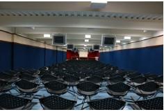 UNIJORGE - Centro Universitário Jorge Amado