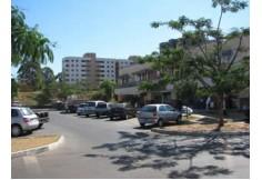 Centro IBEP - Instituto Brasil de Extensão e Pós-Graduação Brasília Brasil
