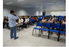 Centro Rede de Ensino Doctum - Iúna Foto