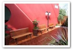 Foto Libera Limes - Instituto de Ensino Campo Grande Mato Grosso do Sul