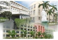 UNISALESIANO - Centro Universitário Católico Salesiano Auxilium Foto