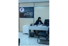 Centro IHPsi - Instituto Hippocampus de Psicologia