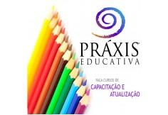Foto Centro Práxis Educativa Cuiabá