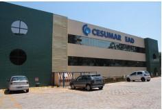 Centro Cesumar - Educação a Distância - Sede Campo Grande Brasil Foto