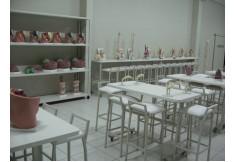 FAMA - Faculdade Metropolitana de Anápolis Goiás Estado Brasil Centro
