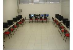 Foto Centro FAMA - Faculdade Metropolitana de Anápolis Anápolis