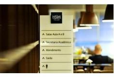 HSM Educação